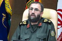 صلیب سرخ جعبه سیاه جنگ ایران و عراق را فاش کند