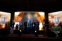 برگزیده های نخستین جشنواره ملی تئاتر اهواز اعلام شدند