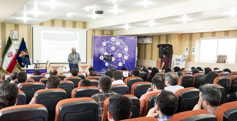 """دوره تکمیلی تربیت """"راهنمایان سواد فضای مجازی"""" در گیلان برگزار میشود"""