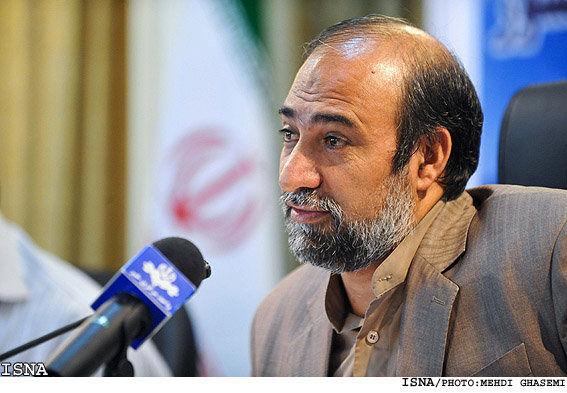 تصویب برنامه های اجرایی جبهه مردمی نیروهای انقلاب