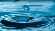 مصرف بهینه آب از سوی مشترکین/ افزایش مصرف آب توسط روستائیان اسدآباد