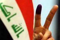 شمارش دستی آراء انتخاباتی در 6 استان عراق آغاز شد
