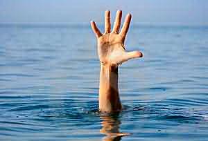 تاکنون 29 نفر در دریای مازندران غرق شدند