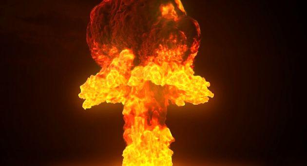 در حمله اتمی کره شمالی، چند آمریکایی کشته میشوند؟