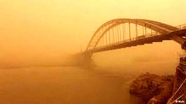 همه امکانات برای حل مشکل خوزستان بسیج شود