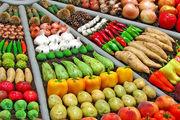 کاهش قیمت انواع صیفیجات در میادین میوه و تره بار