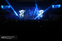 جشنواره موسیقی فجر برای گروه های موسیقی خارجی فراخوان داد