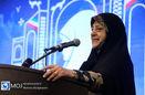 سند ارتقای وضعیت زنان و خانواده استان همدان