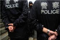 چین پلیس چین یک ژاپنی را به اتهام جاسوسی بازداشت کرد