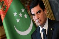 آغاز انتخابات پارلمانی در ترکمنستان از صبح امروز