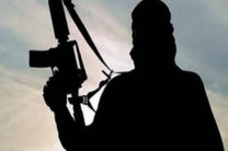 داعش مسوولیت حمله به یک مرکز پلیس عربستان را پذیرفت