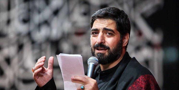 عزاداری دهه سوم ماه صفر با نوای ۱۰ مداح سرشناس در مشهد مقدس