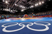 برنامه رقابت های کشتی المپیک 2020 مشخص شد