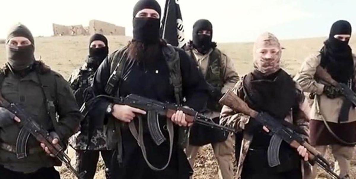 ربودن دو تن از کارکنان دو سازمان بینالمللی توسط داعش در نیجریه