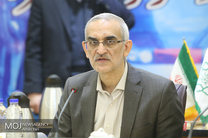 قصد اخراج یا تعدیل نیرو در متروی تهران را نداریم