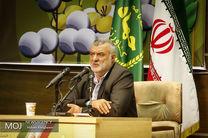 انتقادهای وزیر از تیغ زدن ارباب رجوع ها