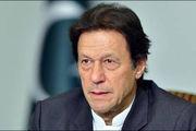 هیچ گروه شبه نظامی حق فعالیت در خاک پاکستان را ندارد