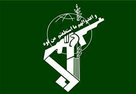 شاهد شکلگیری قطب قدرت اسلامی در هندسه قدرت جهانی هستیم