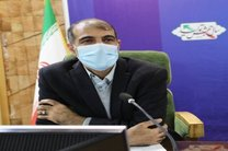 افزایش صد در صدی داوطلبین شوراهای اسلامی شهر کرمانشاه