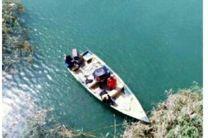 کشف پیکر غرق شدگان رودخانه دز