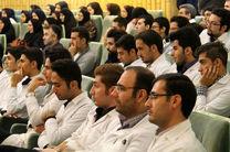 مشارکت بالای دانشجویان علوم پزشکی در طرح ملی پایش سلامت روان