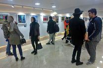 برگزاری نمایشگاه میراث ما در نگارخانه شهر کرمانشاه