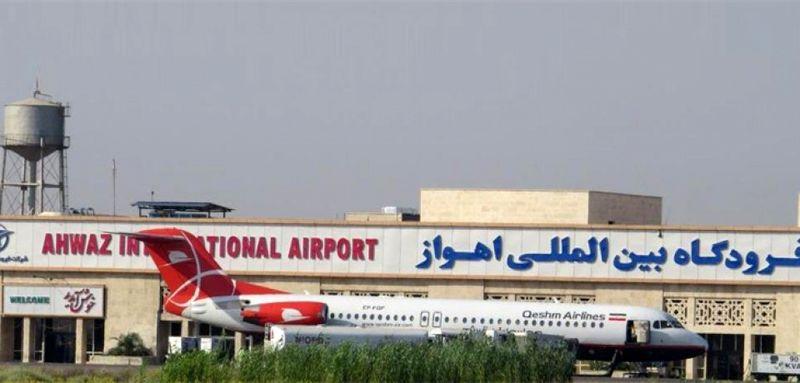 جاده ورود سرمایه گذاران خارجی به خوزستان هموار می شود