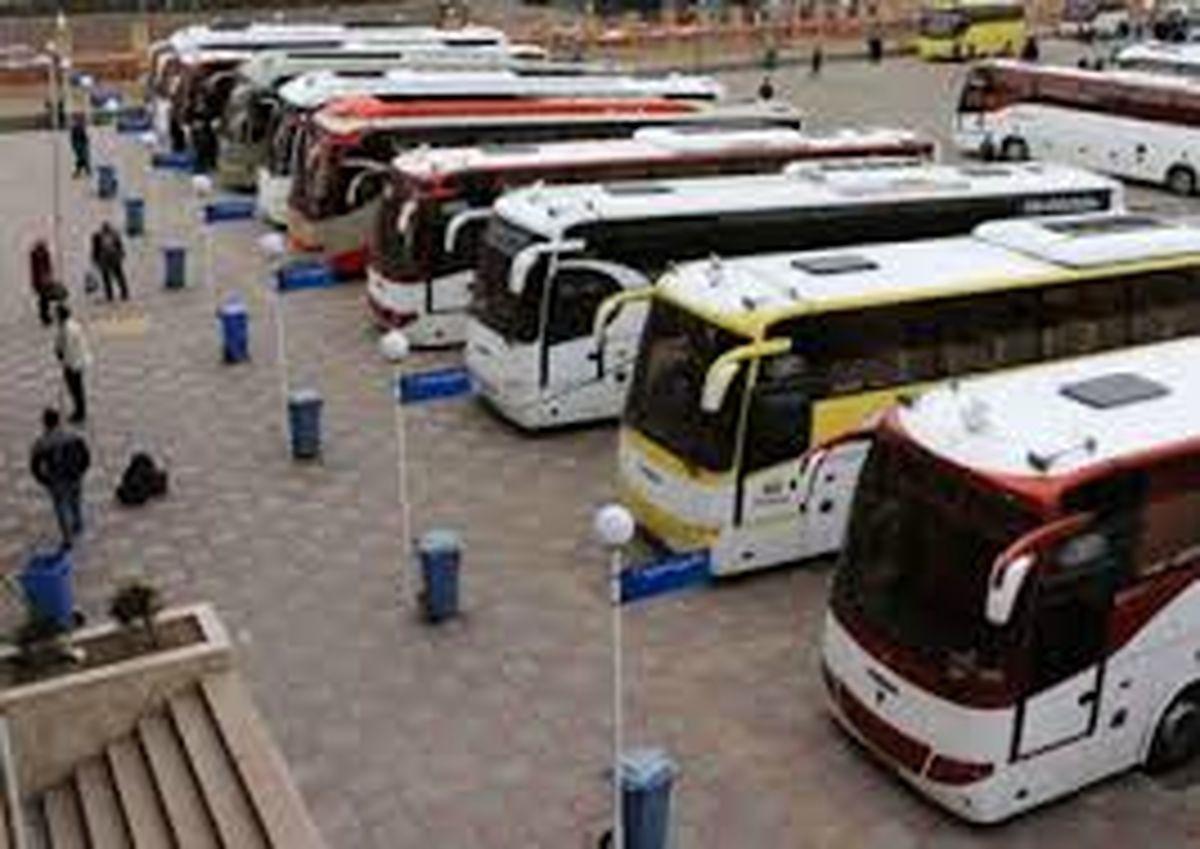 پرداخت ۳ هزار و ۲۷۰ میلیارد تومان تسهیلات کرونا به حملونقل برونشهری
