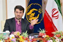 مخاطب ۷۰ درصد آموزشهای حرفهآموزی کمیته امداد اصفهان زنان هستند