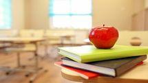 برنامه درسی شبکه آموزش در جمعه ۸ فروردین ۹۹ اعلام شد