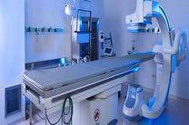 اروپا، اصلیترین بازار هدف تجهیزات پزشکی ایران