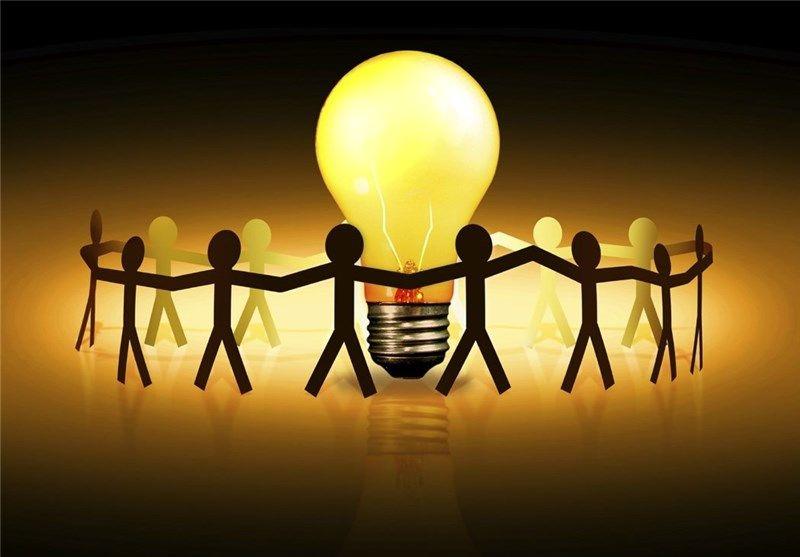 برنامه قطعی برق شهرستان های تهران در 4 مرداد اعلام شد