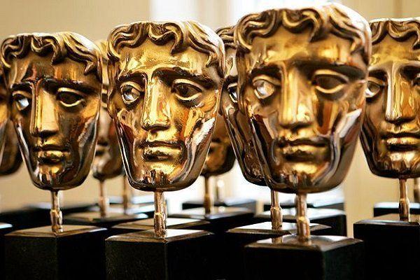 مراسم اهدای جوایز بفتا به دلیل پاندمی کرونا لغو شد