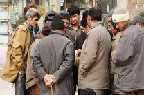 اتباع خارجی که در ایران اشتغال به کار دارند  با تمدید پروانه کار بیمه میشوند
