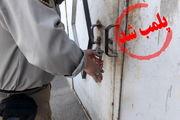 دلایل پلمب دامپزشکی های شهر تهران چیست؟ / فشار شهرداری تهران برای خارج کردن دامپزشکی ها از شهر