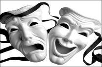 تئاتر فیزیکال «هذیان» در تماشاخانه موجنو اجرا میشود
