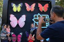 مدیران اجرایی جشنواره فیلم کودک و نوجوان منصوب شدند