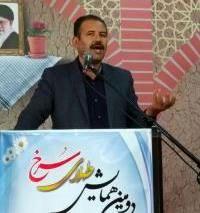 توسعه گردشگری روستائی اولویت میراث فرهنگی استان اصفهان است