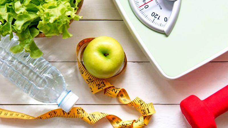 آغاز پویش رژیم غذایی سالم در کشور با هدف افزایش ایمنی در برابر کرونا