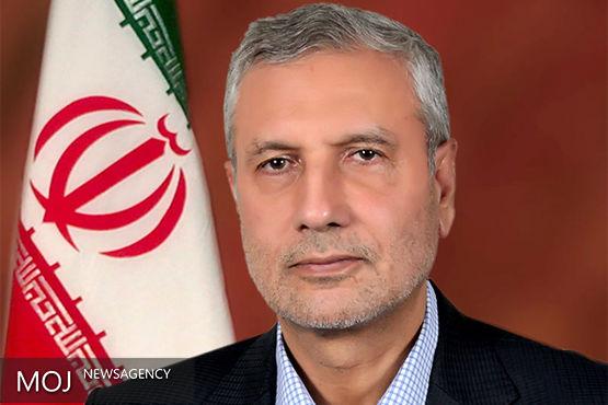 تامین اجتماعی مسوولیت درمان بیش از ۴۰ میلیون ایرانی را برعهده دارد