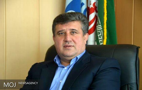 اولویت مخابرات کردستان ارایه خدمات یکسان در سراسر استان می باشد