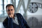 امسال هم روز ملی سینما روز غربت اوست!