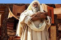 فیلم محمد (ص) در 45 شهر فاقد سینما نمایش داده می شود