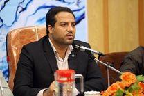 افتتاح ۱۱ پروژه عمرانی طی یک سال منتهی به دهه فجرسال 98 در اصفهان