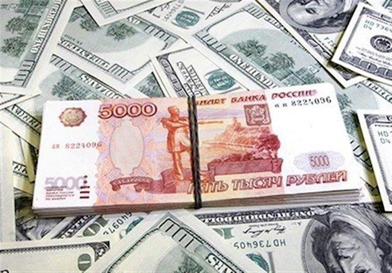 قیمت ارز در بازار آزاد 17 دی 97/ قیمت دلار اعلام شد