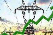 افزایش مصرف قطعی برق را به دنبال دارد