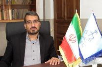 راه اندازی 2 دفتر خدمات الکترونیکی در خمینی شهر
