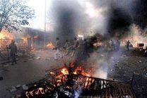 آتش مسلمان کشی بار دیگر در هند شعله ور شد