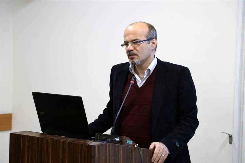 گردهمایی معاونین تحقیقات و فناوری دانشگاه های علوم پزشکی سراسر کشور در رشت