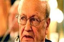 حمله شدید افسر ارشد سابق پاکستان به سیاست های واشنگتن